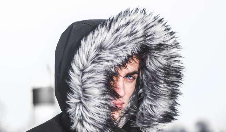 Best Warmest Winter jackets